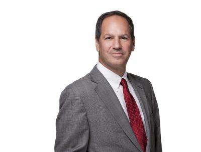 corey-schwartz-loanatik-president