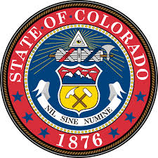 ColoradoSeal