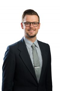 Ryan Sabia Loan Officer