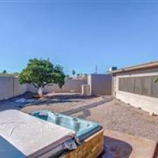 Valuation-Workbook_5218-E-Duncan-St-Mesa-AZ-85205_2017-07-12-20-56-10b